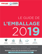 Le Guide de l'emballage