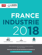 Le Guide France Industrie