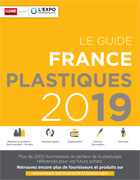 guide France Plastique