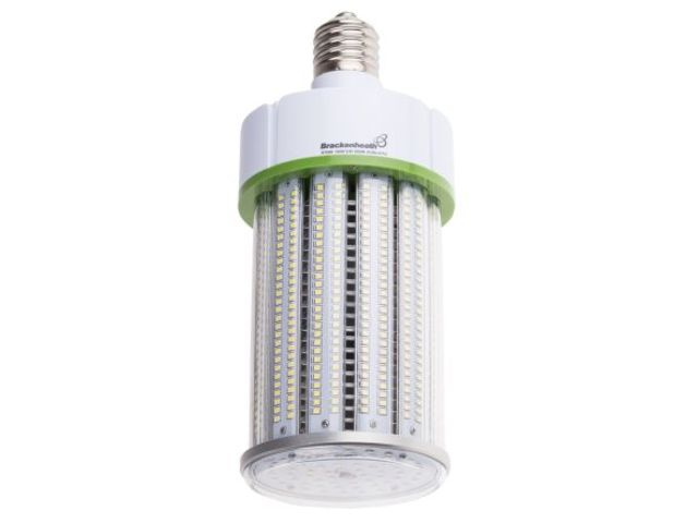 100w Led360 Retrfit Lamp 6500k Ip64