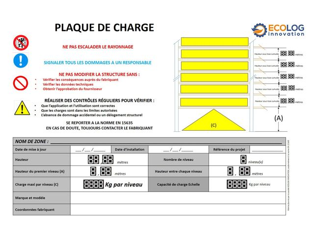 ABAQUES de charges_ECOLOG INNOVATION_1