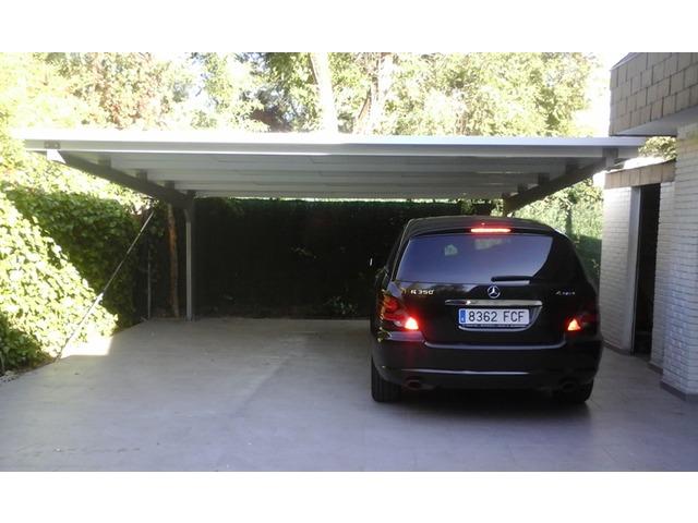 abri m tallique contact europa prefabri. Black Bedroom Furniture Sets. Home Design Ideas
