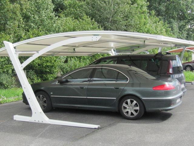 https://www.usinenouvelle.com/expo/img/abri-voiture-carport-provencal-ii-classic-pro-004523320-product_zoom.jpg