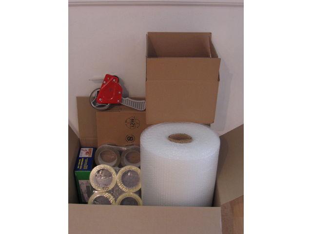 accessoires d 39 emballage contact papier carton du moulin. Black Bedroom Furniture Sets. Home Design Ideas