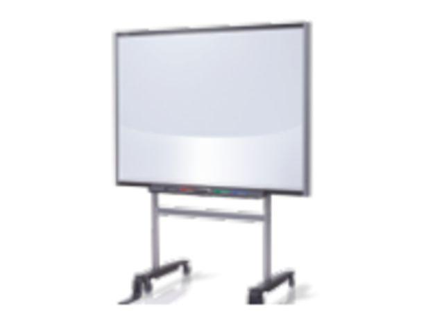 support pour p riph riques informatiques fournisseurs industriels. Black Bedroom Furniture Sets. Home Design Ideas