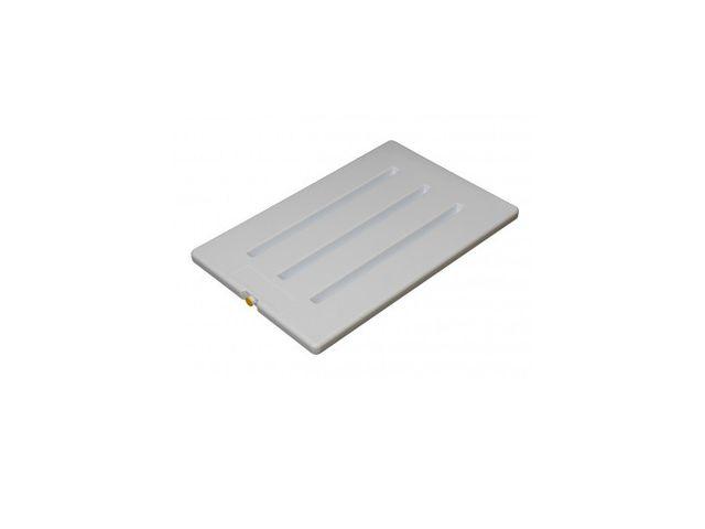 accumulateur de froid 60x40 kangabox contact roll co. Black Bedroom Furniture Sets. Home Design Ideas