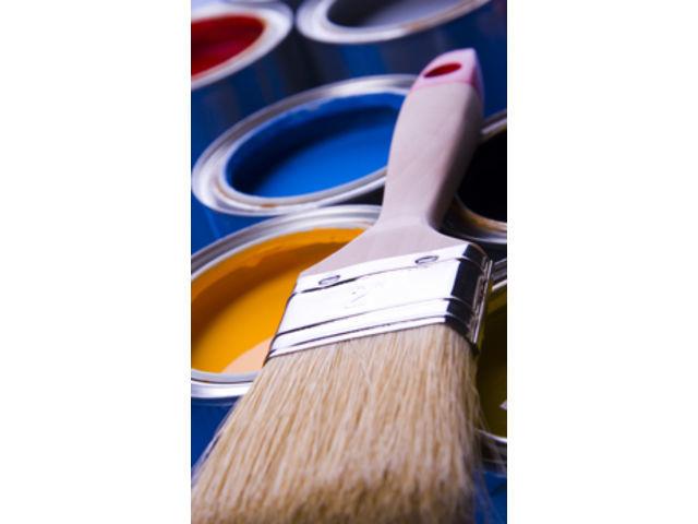 additifs pour peinture vernis et encres contact omya. Black Bedroom Furniture Sets. Home Design Ideas