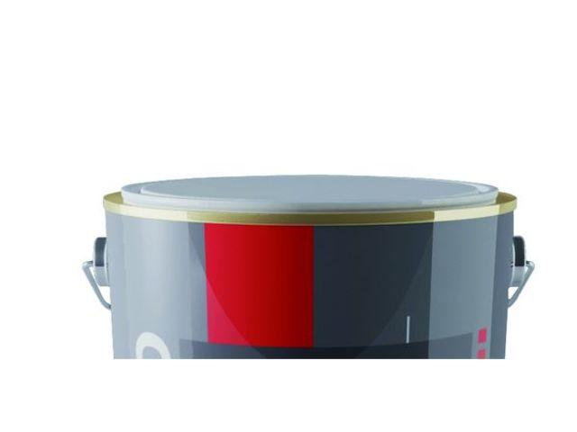 Aderprim Micro  Impression Opacifiante Disponible Dans La Teinte De