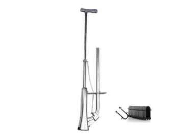 agrafeuse plancher chauffant aluminium3967 contact libpromo. Black Bedroom Furniture Sets. Home Design Ideas