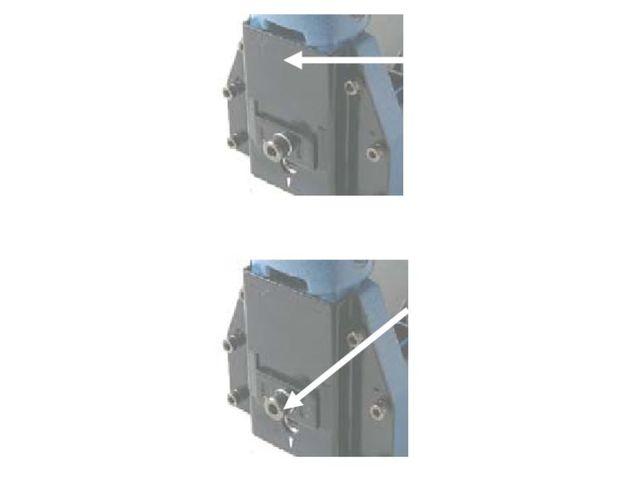 LAAT Portable Ventilation D/ét/é B/éb/é Anti-perdue Sac /à Dos Marche Harnais de S/écurit/é Sac /à Dos Traction Corde Enfants Sac /À Main Double Usage B/éb/é Tout-Petit Harnais de s/é
