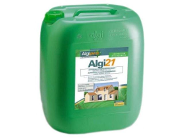 Algimouss algi 21 contact btp group achatmat - Algimouss 30 l ...