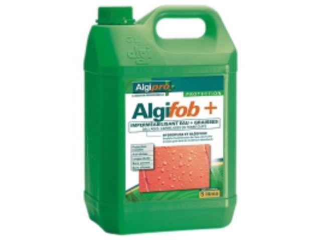 Algimouss algifob contact btp group achatmat - Algimouss 30 l ...