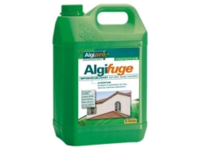 Algimouss algifuge contact btp group achatmat - Algimouss 30 l ...