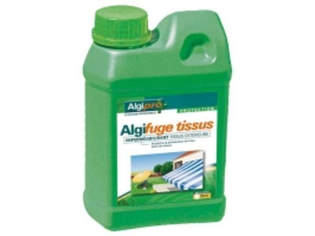 Algimouss algifuge tissus contact btp group achatmat - Algimouss 30 l ...