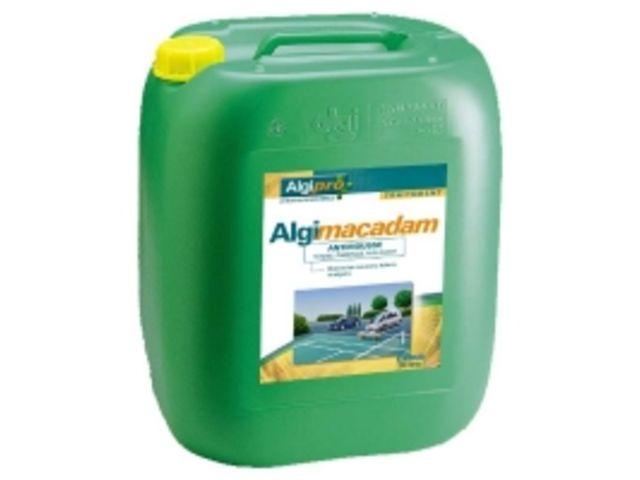 algimouss algimacadam contact btp group achatmat. Black Bedroom Furniture Sets. Home Design Ideas