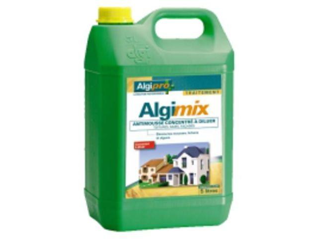 algimouss algimix contact btp group achatmat. Black Bedroom Furniture Sets. Home Design Ideas
