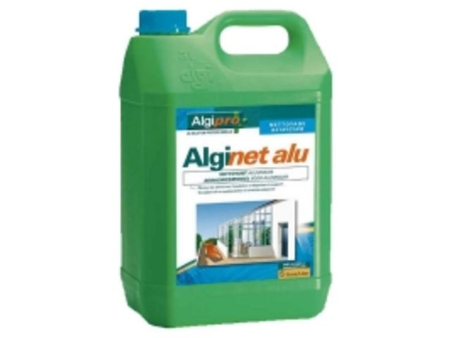 Algimouss alginet alu contact btp group achatmat - Algimouss 30 l ...
