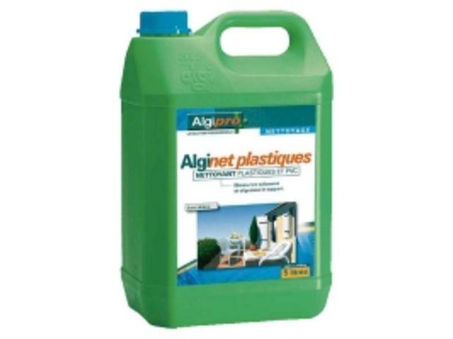 Algimouss alginet plastiques contact btp group achatmat - Algimouss 30 l ...