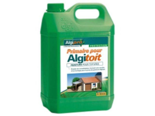 algimouss primaire algitoit contact btp group achatmat. Black Bedroom Furniture Sets. Home Design Ideas