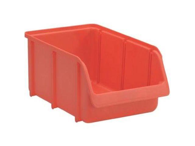 bac plastique grande taille simple greemotion grand pot. Black Bedroom Furniture Sets. Home Design Ideas