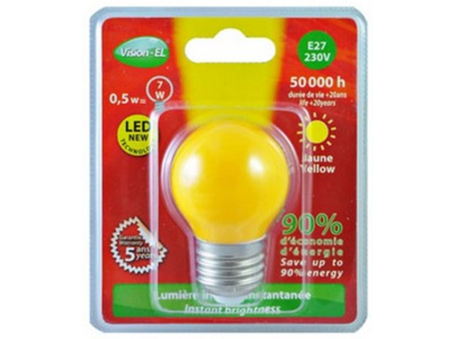 9 Lumière 12v Slim Ampoule Back Flash Du G4 360° Leds JourContact Led LzGMqSUVp