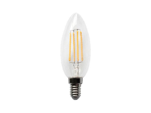 """Résultat de recherche d'images pour """"ampoule filament led c35"""""""