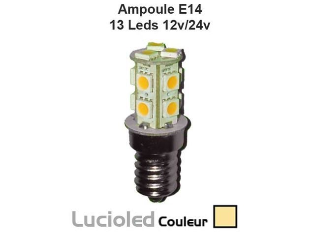 15wContact Slim 135mm Ampoule Led Lighting R7s France lJK1cF