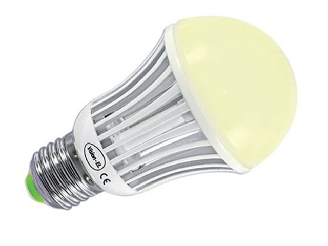 Ampoule led 6w E27 blanc chaud_FCS DISTRIBUTION_1