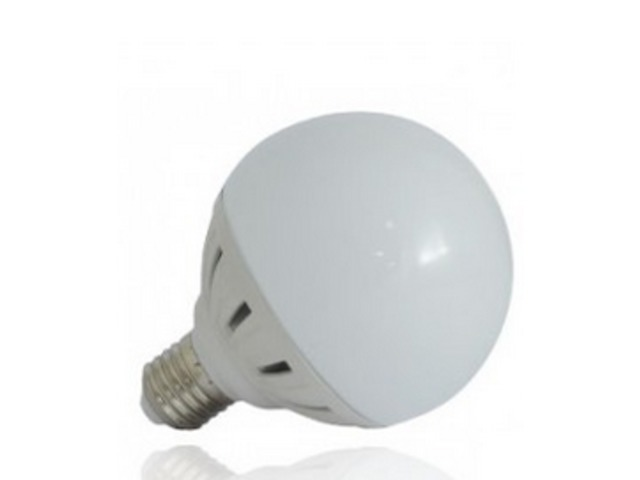 Ampoule LED E27 15W 6000K - Réf  7432B_FCS DISTRIBUTION_2
