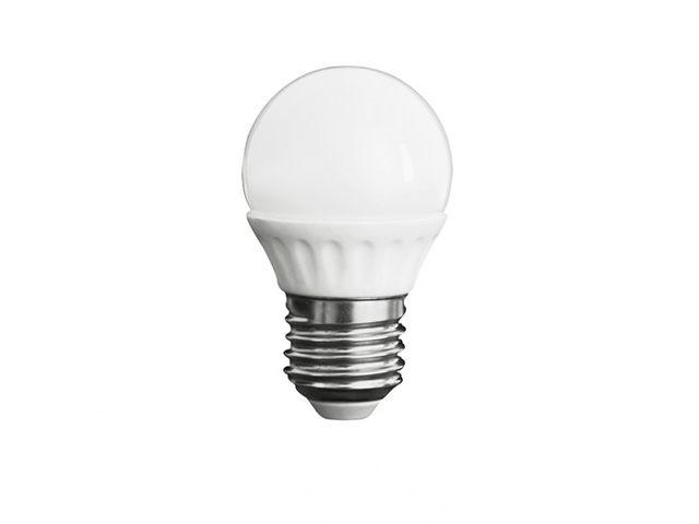 E27 WattCouleur Blanc Eclairage Chaud Led 3000°k Watteq27 Ampoule 3 WbeHIY29DE
