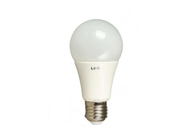 IDELED Ampoule led E27 A60 12W