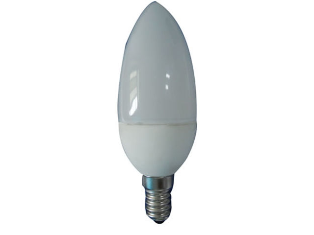ampoule_led_flamme_ceramique.jpg