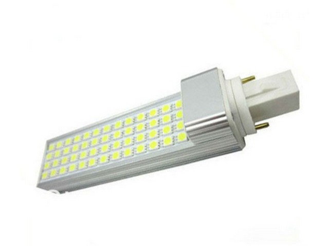 Ampoule Led G24 13W 190mm_FCS DISTRIBUTION_1
