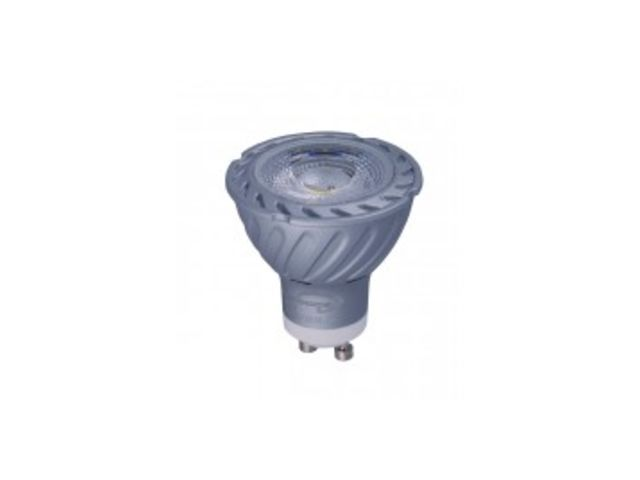 Led Blanc Ampoule Cob 8w 7bc Gu10 ChaudDecgucob vgyf6IYb7