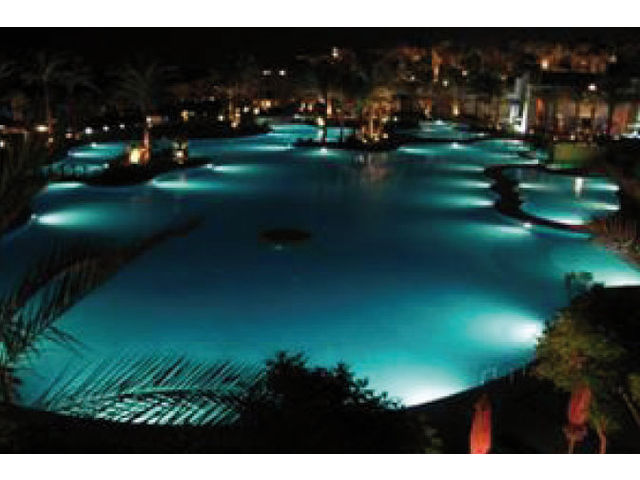 Ampoule led par 56 pour piscine contact ecoled design - Ampoule led piscine prix ...