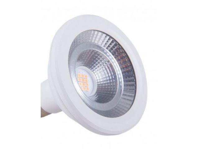 ampoule led par30 e27 12w quivalent 100w vision el blanc. Black Bedroom Furniture Sets. Home Design Ideas