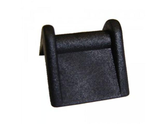 corni re de protection fournisseurs industriels. Black Bedroom Furniture Sets. Home Design Ideas