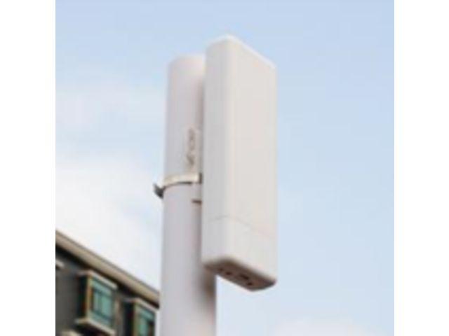 Antenne WIFI Longue Portée USB Contact PLECOM - Antenne wifi usb longue portée