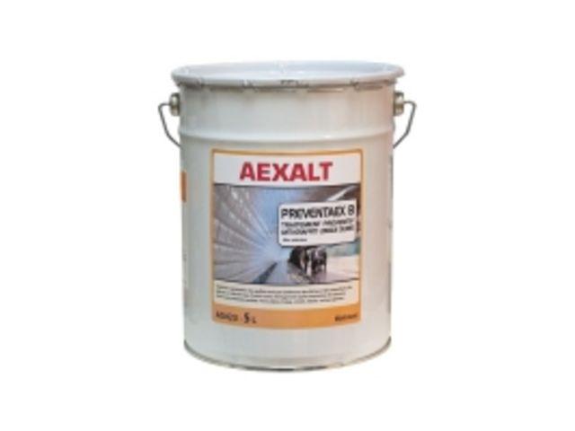 Anti graffiti longue dur e contact axess industries - Produit anti araignee longue duree ...