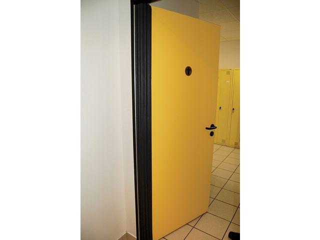 anti pince doigts portes industrielles contact wattelez. Black Bedroom Furniture Sets. Home Design Ideas