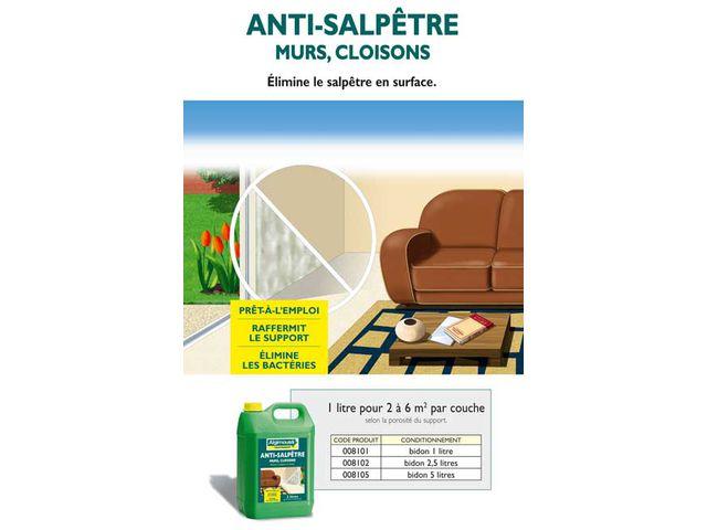 usinenouvelle.com/expo/img/anti-salpetre-murs-cloisons-000055948-product_zoom