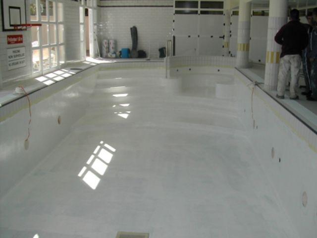 Resine pour piscine beton awesome des solutions durables for Resine pour piscine beton