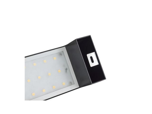 Applique led 6 watt verticale - Couleur eclairage - Blanc froid - LED-FLASH