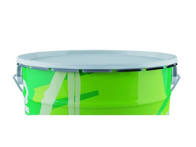 Aquaryl brillant peinture a base de resine acrylique en - Peinture a base de resine ...