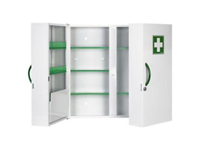 armoire à pharmacie rossignol | contact raja