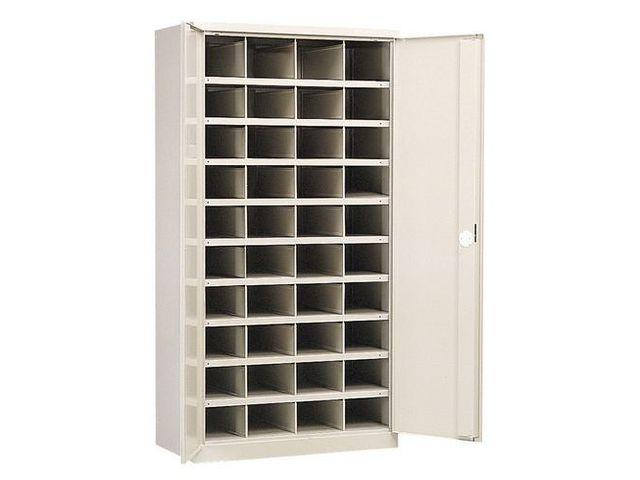 armoire porte battante 1000 40 compartiments contact. Black Bedroom Furniture Sets. Home Design Ideas