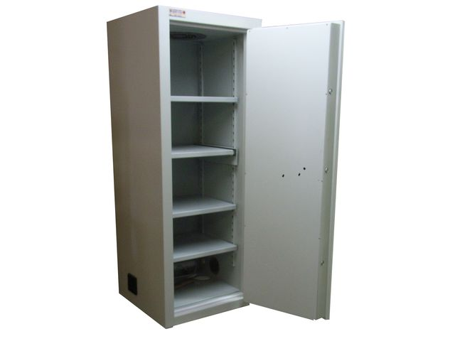 armoire blindee ventilee rack 19 39 39 contact acgd security. Black Bedroom Furniture Sets. Home Design Ideas