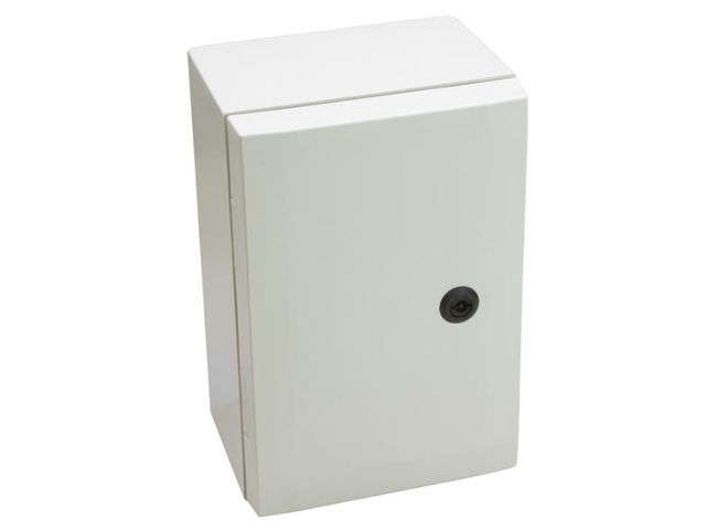 Armoire de distribution FIBOX ARCA 302015 – 8120002