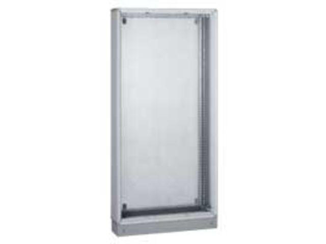 armoire de distribution xl 800 1550x910x230 mm legrand. Black Bedroom Furniture Sets. Home Design Ideas