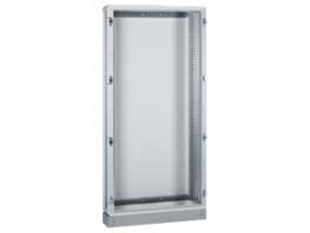 Armoire de distribution  XL³ 800 - IP55 - 1595x950x225 mm  Legrand _SBF